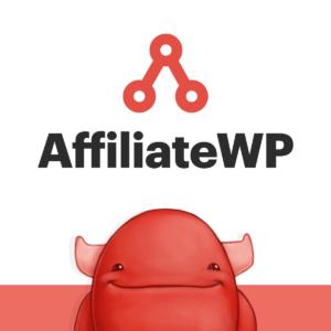 AffiliateWP聯盟行銷外掛專業版+其他插件,一整套直接下載