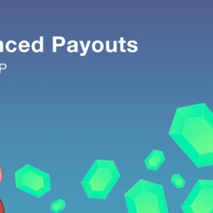 affiliatewp-advanced-payouts前台請求付款工作流程