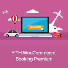 YITH BOOKING AND APPOINTMENT FOR WOOCOMMERCE 預訂/預約外掛以管理服務,房間,住宿設施等的預訂。